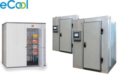 Fabricated Compact Small Cold Storage Warehouse EMN6 With Cooling System  sc 1 st  Cold Room Warehouse u0026 Cold Storage Of Fruits And Vegetables & Mini Cold Storage on sales - Quality Mini Cold Storage supplier