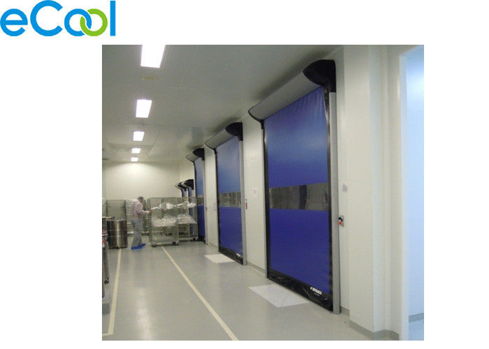Size Customized Cold Storage Room For Vegetables With Indoor Air Cooled Unit  sc 1 st  Cold Room Warehouse u0026 Cold Storage Of Fruits And Vegetables & Size Customized Cold Storage Room For Vegetables With Indoor Air ...
