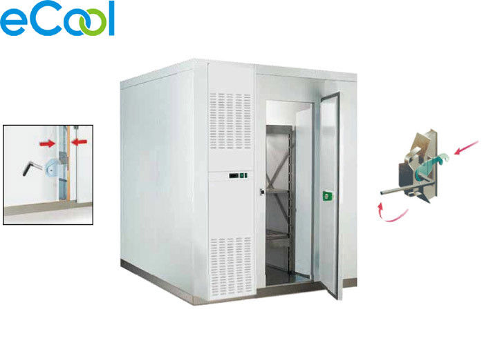 Portable Agriculture Cold Storage Size Customized With Air Cooled Condensing Unit  sc 1 st  Cold Room Warehouse u0026 Cold Storage Of Fruits And Vegetables & Portable Agriculture Cold Storage Size Customized With Air Cooled ...
