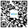 China ECOOL INTERNATIONAL TRADING (Shanghai) Co., Ltd. certification